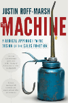 Machine_Cover
