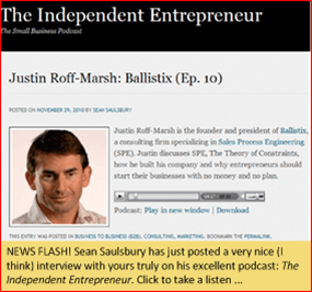 intependent_entrepreneur